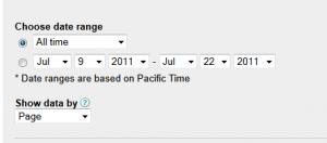 Google-AdSense-Reports