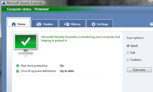 Microsoft-Security-Essentials-Free